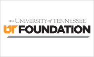 UT Foundation