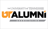 UT Alumni Association